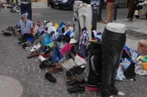 IMGP5313 Tetouen Market