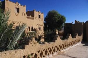 IMGP5451 -Hotel Xaluca Erfoud