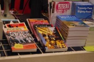 IMGP5778Books