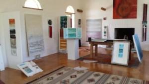 Gabriella's Studio