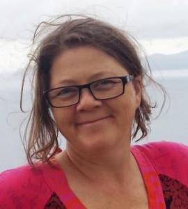 Judith Cowley