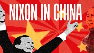 Nixon-in-China-1112x500px-678x381