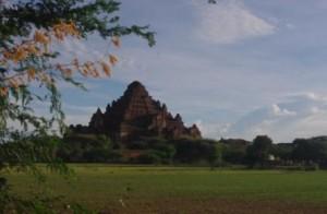 Dhammayagyi