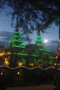Emerald Buddha IMGP6331
