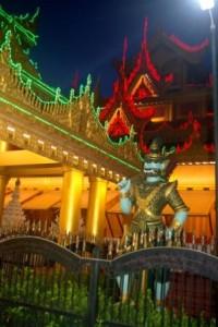 Emerald Buddha IMGP6334