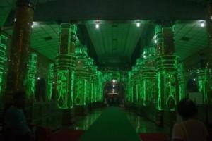 Emerald Buddha IMGP6341
