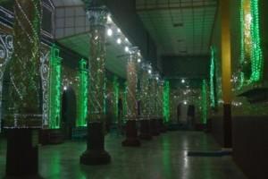 Emerald BuddhaIMGP6338