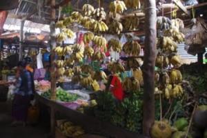 IMGP6371Bagan Market