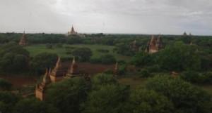 Shwe San Daw
